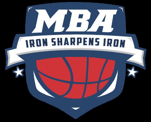 Maggette Basketball